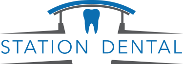 Station Dental Management